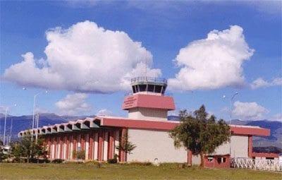 aeropuerto-ayacucho