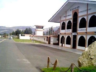 aeropuerto-cajamarca