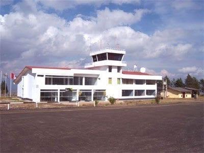 aeropuerto-chachapoyas