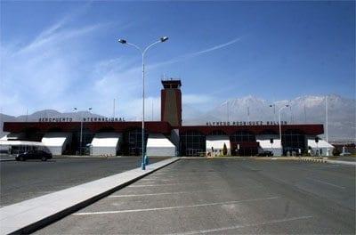 aeropuerto_alfredo_rodriguez