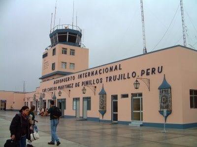 aeropuerto_carlos_martinez