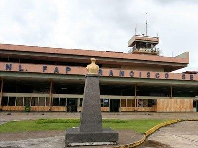 aeropuerto_francisco_secada