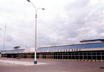 aeropuerto_guillermo_concha