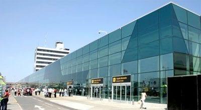 aeropuerto_jorge_chavez