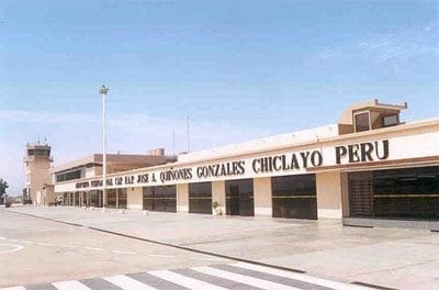 aeropuerto_jose_abelardo_quinones