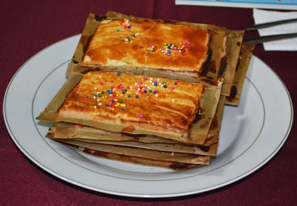 empanadas_dulces_12_platos_cusco_0