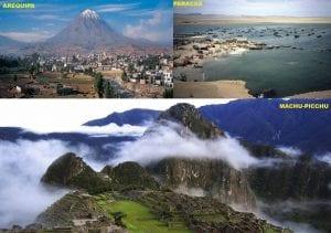 3 paisaje