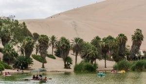 Laguna-de-la-Huacachina-en-Ica