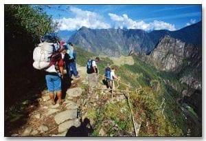 caminos-del inca