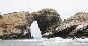 isla-huampanu-1