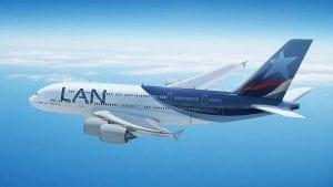 lan-airlines-peru