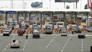 movilizacion-vehiculos-feriado-portada