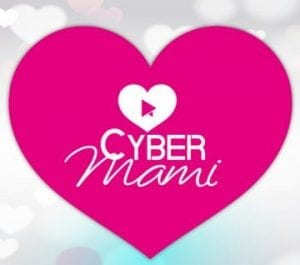 cyber mami