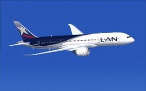 Lan-airlines.-Photo-Fly-Away-Imitation-1125x703