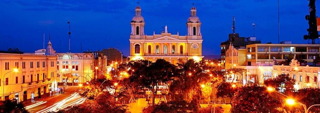 centro-chiclayo-peru