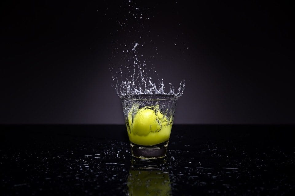 water-747618_960_720