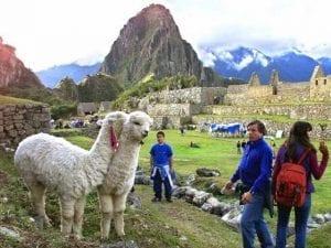 turismo-en-peru