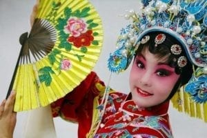 china-culture