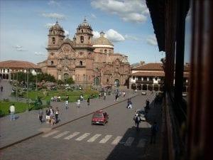 cusco-143561_960_720