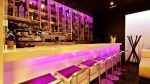 decoracion-de-bares-modernos-7