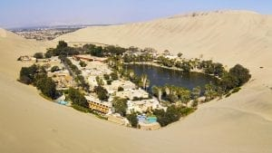 huacachina-oasis-desert-ica-peru-rend-tccom-966-544