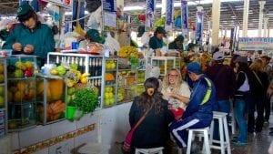 cusco-san-pedro-market-90285