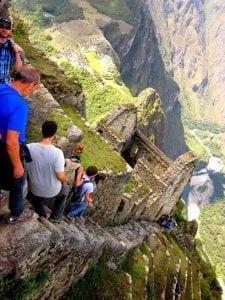 huayna-picchu-stairs-1