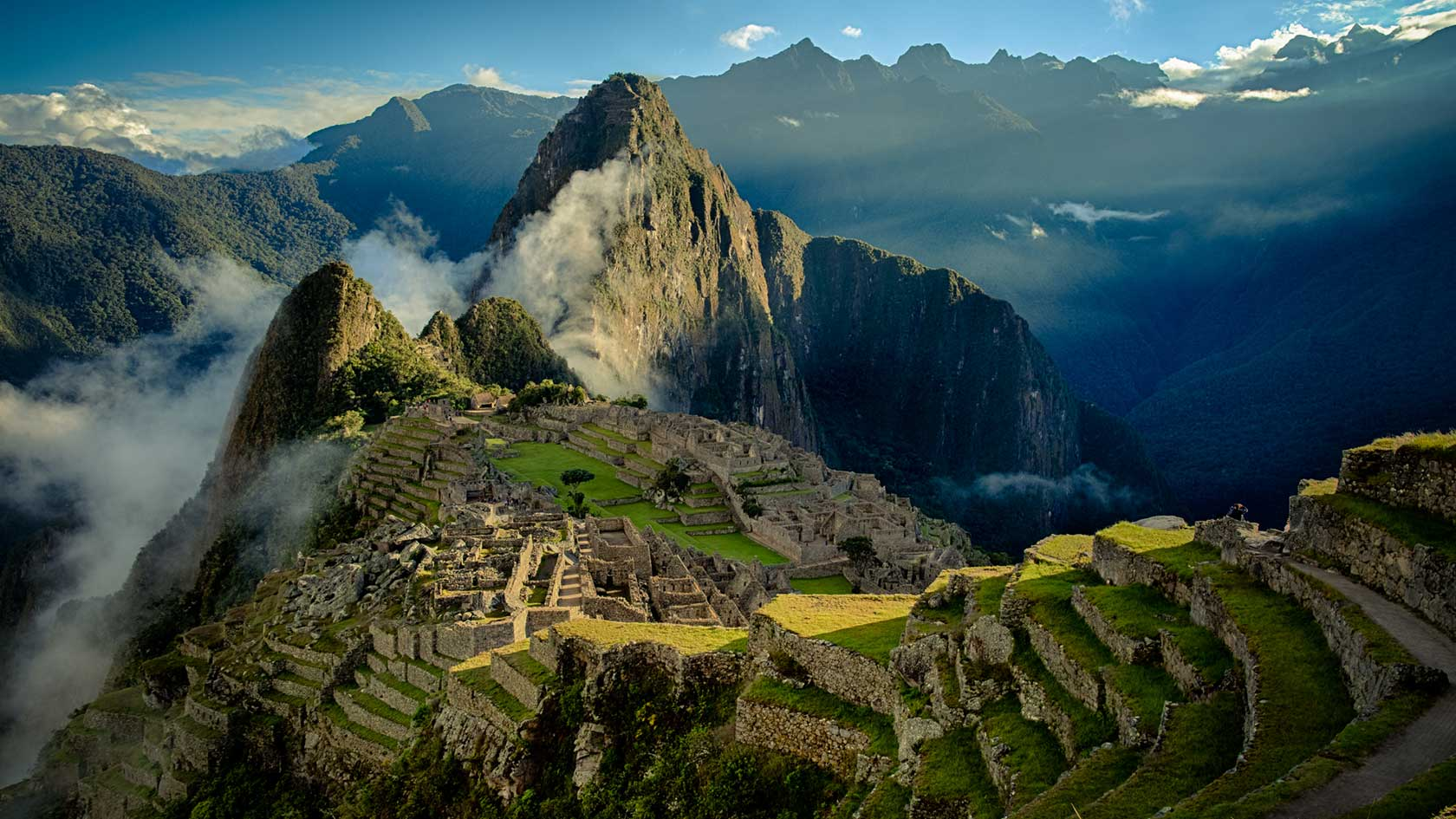lets-travel-to-peru-machu-picchu-with-berenger-zyla-featured_0