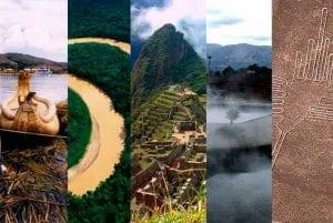 orgullo-peruano