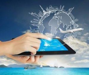 tecnologia-agencias-de-viaje_7dd886c2690f81ee9bb7600bd8670ba3