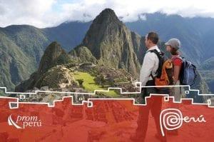 Promperu anuncia la participación  de Perú en el festival de turismo en Brasil