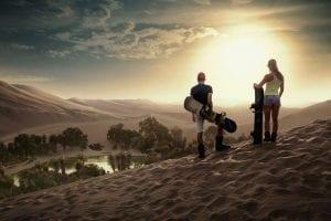 01-ica-dunas-sunset-pareja-brasil-1024x684