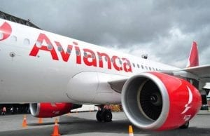 avianca_newsfull_h