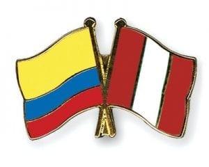 flag-pins-colombia-peru