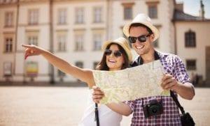 los-paises-que-mas-turistas-reciben-anualmente-en-el-mundo-1-1